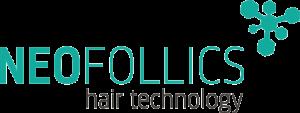 Logo Neofollics